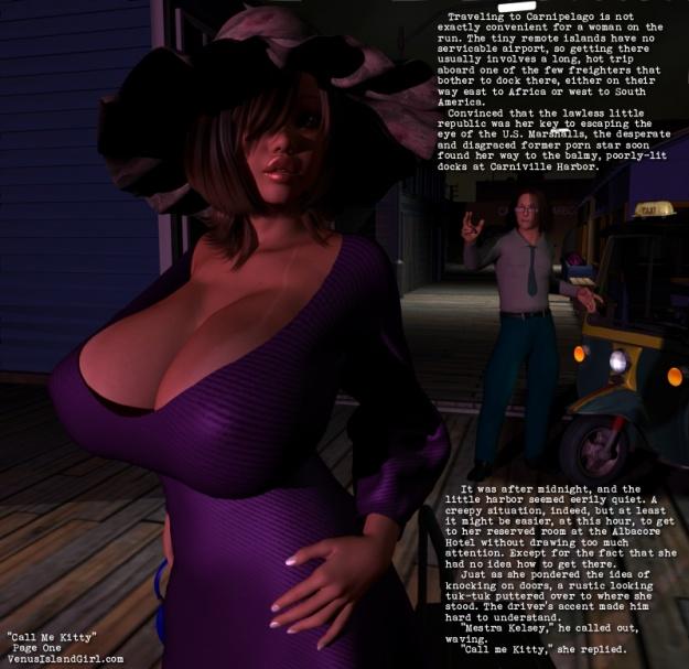 cmk-page001