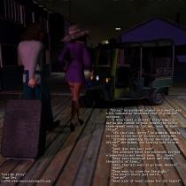 cmk-page002