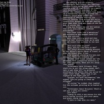 cmk-page007