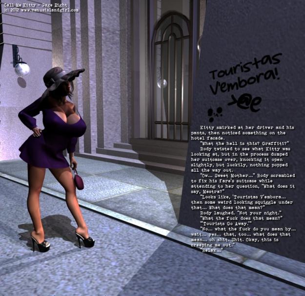 cmk-page008