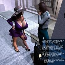 cmk-page009