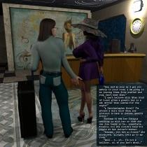 cmk-page012