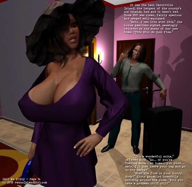 cmk-page016