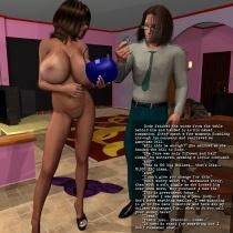 cmk-page023